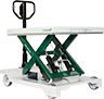 Lift trolley EZ 1001